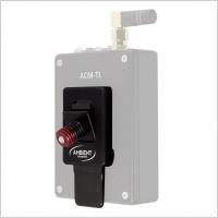 Ambient ACM-TL Quick Release Mount for ACN-TL Tiny Lockit