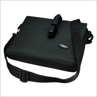 Ambient ACN-LSB Bag for ACN-LS Lockit Slate