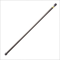 Ambient Recording QP 120 Carbon Fibre Boom Pole Extension 4ft 4in (135cm)