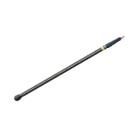 Ambient Recording QP 480 4-Section Carbon Fibre Boom Pole (1.05 - 3.45m)