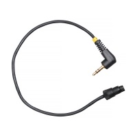 Ambient ATM-3.5 TinyMike Cable to 3.5mm Low Sensitivity