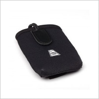 Audio Ltd A-CASE Neoprene Case for A10-TX