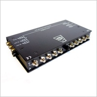 Audio Ltd RF DA Distribution Amplifier