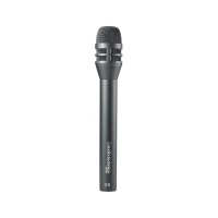 Audio Technica BP4001 Microphone