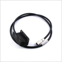 Audioroot eHRS4-OUT Hirose Output Cable for eSMART Batteries (Various Connectors)