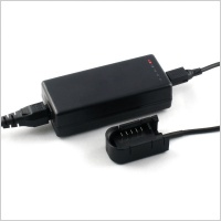 Audioroot eLC-SMB Li-Ion Portable Battery Charger
