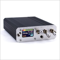 Audioroot eSmart BG-DU-REG Universal Power Distribution with Fuel Gauge & Regulated Outputs