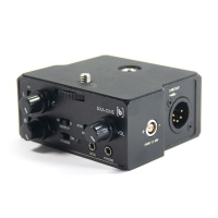 Beachtek DXA-CINE Mini Low Noise Preamplifier