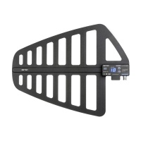 Betso Sharkie Active Antenna