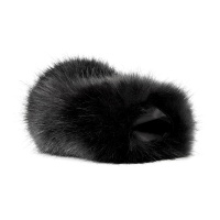 BubbleBee Industries The Long-Haired Spacer Fur Cover (Select Size)
