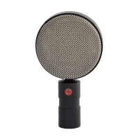Coles 4030L Studio Ribbon Microphone