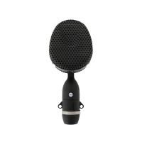 Coles 4038 Studio Microphone (Single or Pair)