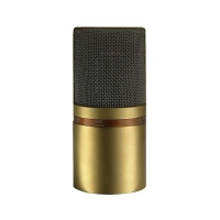 Coles 4040 Studio Microphone (Single or Pair)
