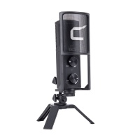 Comica STM-Usb Studio Vocal Condenser Cardioid Microphone