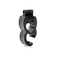 DPA Instrument Microphone Clip for Drum (DC4099)