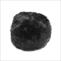 DPA WJ5100 Fur Windscreen for 5.1 Surround Mic
