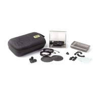 DPA d:screet™ CORE 4060 Stereo Microphone Kit (SMK)