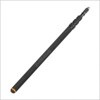 E-Image BA09 4-Section Aluminium Telescopic Boom Pole (0.82 - 2.60m)