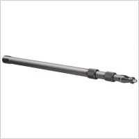 K-Tek KEG54 Avalon 3 Section Graphite Boom Pole 4' 7'' (140cm)
