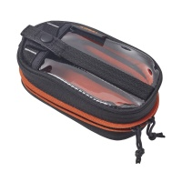 K-Tek KGBS1 Gizmo Multi-Purpose Bag Small