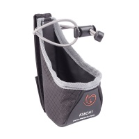 K-Tek KSBCH1 Stingray Boom Cup Holder for KSBP1 Backpack