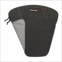 K-Tek KSFA1 Stingray Antenna Sleeve