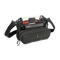 K-Tek KSTGMIX Stingray MixPre Sound Bag for MixPre3/6