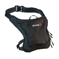 K-Tek KSUHP1 Stingray Utility Hip Pack