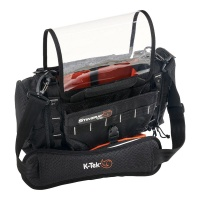 K-Tek Stingray Junior Bag Audio Mixer/Recorder Bag