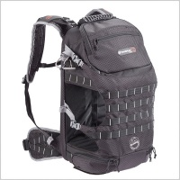 K-Tek KSBP1 Stingray Backpack for Sound Bags (Limited Edition)