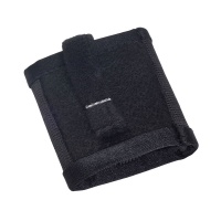 K-Tek Stingray KSHP Heat Resistant HeatBlock Pouch (3 Sizes)