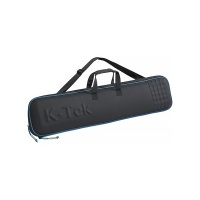 K-Tek KBLT-35 Boom Pole Carry Case 90cm