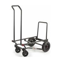 Krane AMG-250 Convertible Lightweight Utility Cart