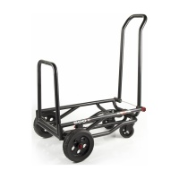 Krane AMG-500 Multi-Mode Personal Gear Transport Cart