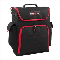 Krane AMG-CBH Large Accessory Cargo Bag