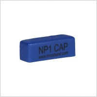 LMC NP1 CAP Contact Protector for NP1 Batteries