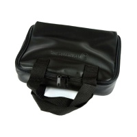 Lectrosonics CCMINI Soft Padded Carry Case