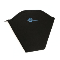 Lectrosonics PALP600 Remote Antenna Pouch