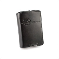 Lectrosonics PR1A Leather Pouch For IFBR1A Receiver