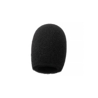 Line Audio Replacement Foam Windshield for CM3/OM1