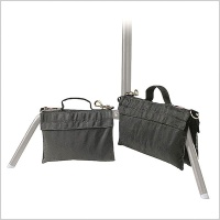 Ambient QMSB - Manfrotto Sand Bag for Boom Stands (Select Size)