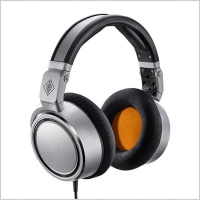 Neumann NDH20 Closed-Back Studio Headphones