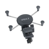 Orca OR-155 Accessory Mounting System for Mobile Phones / Audio Monitors