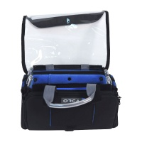 Orca OR-27 Small Sound Bag for Zoom F4