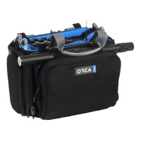 Orca OR-280 Sound Bag for Mix-Pre Series Mixer