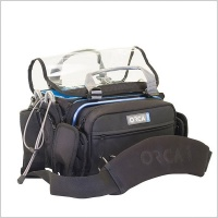 Orca OR-30 Sound Bag for 633 / 833