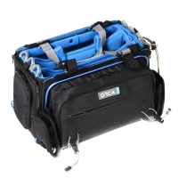 Orca OR-32 Sound Bag for 664, MixPre-10T & Nomad