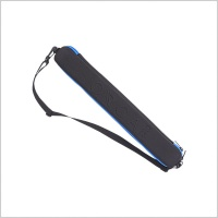 Orca OR-430 Hard Shell Boom Pole Case (Small)