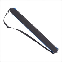 Orca OR-434 Hard Shell Boom Pole Case (Large)