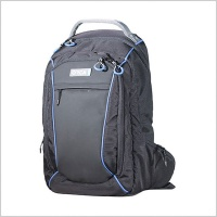 Orca OR-82 Backpack for 15'' Laptop / 10'' Tablet